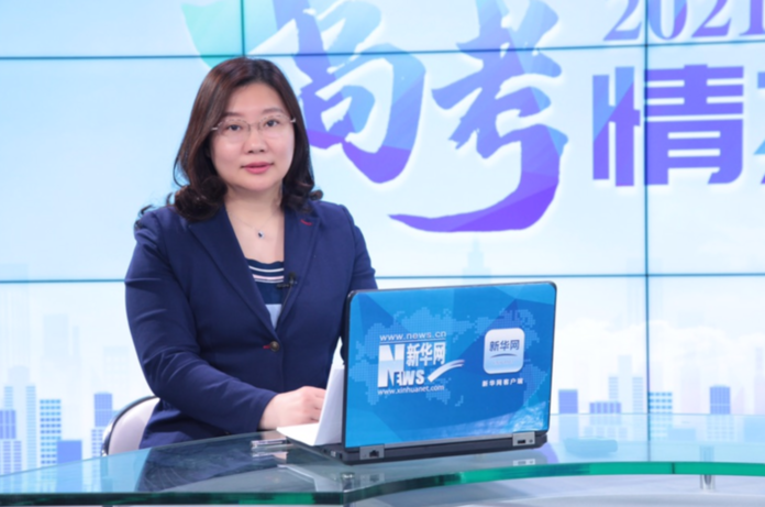 北京航空航天大学2021年学校新增四个专业 实验班招生又有新变化