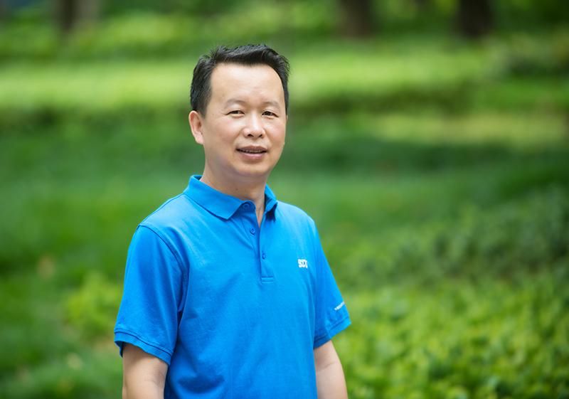 深圳大学招生范围首次覆苏州农业职业技术学院盖全国 学生就业发展前景好