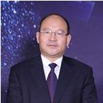 桂林理工大学博文管理学院校长王金叶
