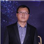贵州大学明德学院副校长徐建平