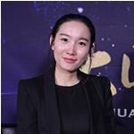 芭芭兔国际儿童艺术中心教学总监小艺