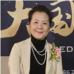 燕京理工学院的副校长刘元园