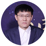 华工启明星教研总监韩青江