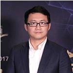 金色雨林CEO王卿