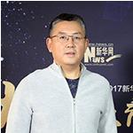 瑞思学科英语CEO孙一丁