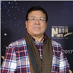 首都师范大学科德学院副校长沈孝本