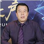 兰州大学网络与继续教育学院副院长齐志国