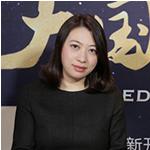 玩创lab创始人曾琳