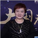 新航道国际教育集团陈采霞
