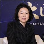 北大公学教育集团李敬