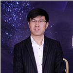 长水教育集团刘凯