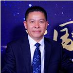 南京理工大学泰州科技学院曹喜山