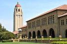 斯坦福大學商學院