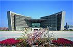 西安工業大學