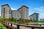 武漢工商學院