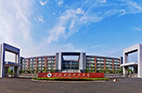 武漢工程科技學院