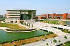 陜西科技大學