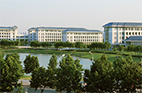 華北水利水電大學
