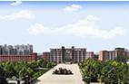 河北工程技術學院