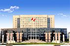 中德科技学院