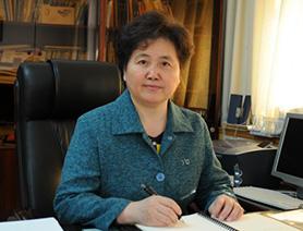 北京十二中校長李有毅:教育要一輩子用心去琢磨