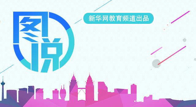 圖説banner移動版