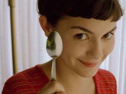 写给职场女性:热门电影中的职场智慧你都学到了吗?
