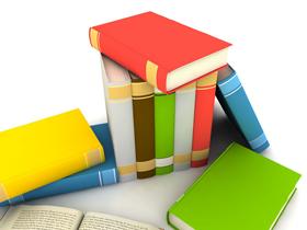 2016年教育部直属高校新增和撤销了这些本科专业