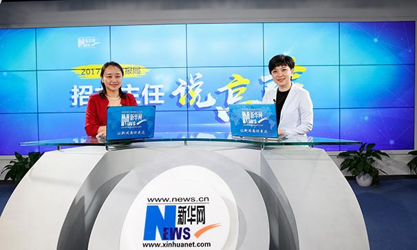 """上海交通大学:招生政策""""多""""、""""新""""、""""变"""""""