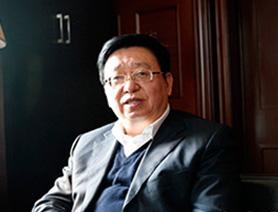 北京三十五中校長朱建民:好的教育到底要給學生什麼?