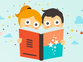 暑假將盡你讀了多少書?這些佳作都值得看!