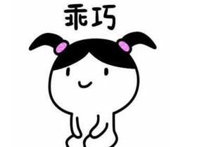 """國慶長假裏被媽媽""""嫌棄""""了?你可以這樣""""自救""""!"""
