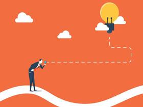 懷柔:探索貫通培養模式,打通學生培養鏈條
