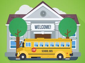 門頭溝:優化教育公共服務水平,持續增強百姓教育獲得感