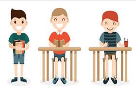 石景山:集團、學區改革實踐日益深入