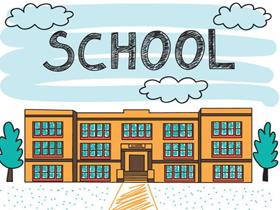 顺义:丰富优质教育资源 满足百姓教育需求