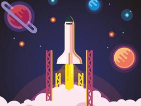 豐臺區:打造航天教育基地