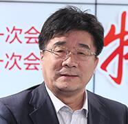中國人民大學校長劉偉