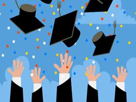 【考動力】一圖看懂2018年高校專項計劃招生