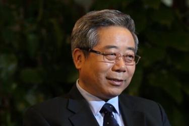 部長之聲·專訪教育部部長陳寶生