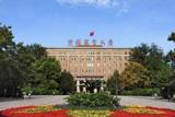 中国农业大学:面培养拔尖创新农业人才