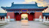 上海交通大學:著力培養有靈魂的卓越醫學創新人才