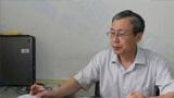 中南大学桂卫华