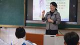 江西省南昌市启音学校张俐