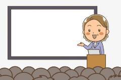 [开学时间]四川高三年级原则上4月1日开学