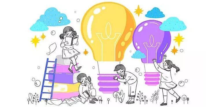 湖北省2020年高考时间及春季学期开学时间安排出炉