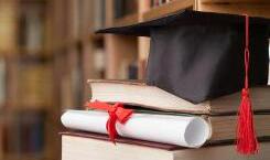 蘭州大學2020年強基計劃招生簡章