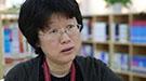 十一学校副校长周志英:帮助学生找到自我 发现自我 唤醒自我