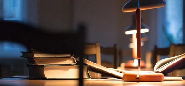2020高考今開啟 祝福每一位考生!