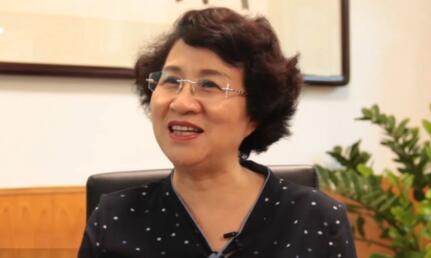 景小霞:三原则帮孩子顺利开学